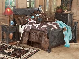 western style bedroom furniture bedroom furniture