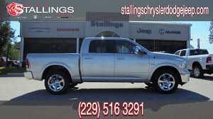 used lexus suv tallahassee used 2016 ram 1500 in thomasville serving moultrie ga