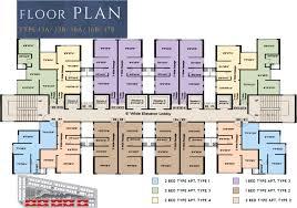 xrbia chembur central in chembur mumbai price location map