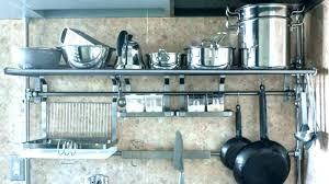 etagere cuisine ikea etagere cuisine inox brainukraine me