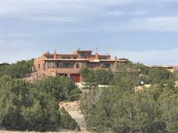 homes for sale in la cienega u0026 la cieneguilla santa fe new mexico