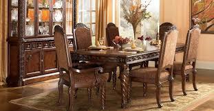 Caro Mi Dining Room - dining room furniture store prepossessing dining room furniture