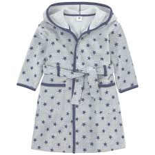 robe de chambre fillette robe de chambre fille polaire robe de chambre enfant on decoration