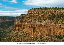 Table Mesa Brown Rock by Table Rock State Park Stock Images Royalty Free Images U0026 Vectors