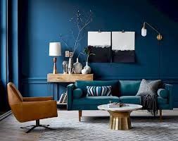 Sitting Room Ideas Interior Design - 738 best living room ideas images on pinterest scandinavian