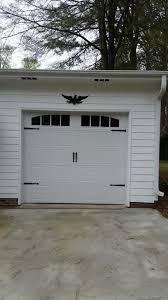 Overhead Door Raleigh Nc Attractive Garage Doors Raleigh 1 Raleigh Nc Garage Door Repair