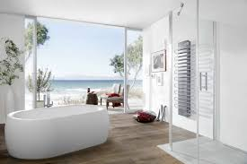 Modern Bathroom Design 2014 Top 25 Modern Bathroom Design Exles Mostbeautifulthings