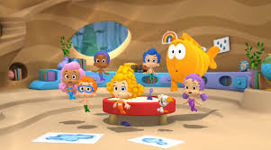 rain rain go away bubble guppies wiki fandom powered by wikia
