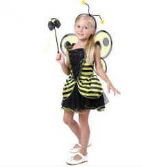 Halloween Costumes Fairy Buy Wholesale Girls Fairy Halloween Costumes China