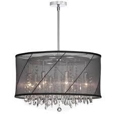 Cream Chandelier Lights Different Types Of Chandelier Light Shades Best Home Decor