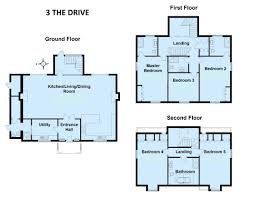 Holiday House Floor Plans Mayang Mall Penang Prop Ground Floor Plan Of The Promenade