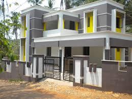 100 home design 10 lakh best suv car under 10 lakhs 2015
