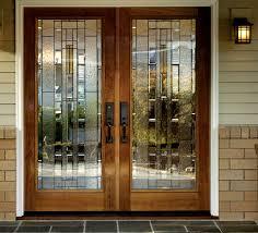 Exterior Door Lockset Replacing An Exterior Door A Concord Carpenter