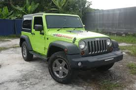 tesla jeep omar developer sdn bhd container car showroom petaling jaya