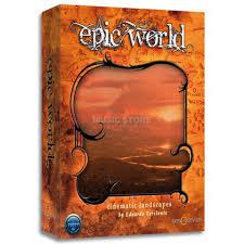 best store plugin for best service epic world plugin