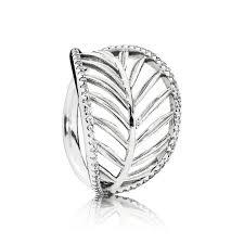 pandora verlobungsring die pandora ringe eleganz und fraulichkeit archzine net