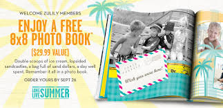 8x8 photo book free 8x8 photo book from shutterfly