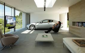Home Design Interior And Exterior Awesome Home Design Inside Photos Interior Design For Home