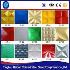 Decorating Materials Online Wholesale Building Decorating Materials Online Buy Best Building