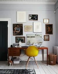 gray paint colors from benjamin moore horizon paper white