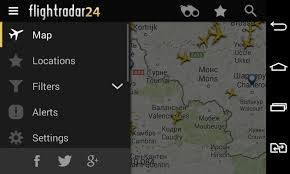flightradar24 pro apk flightradar24 pro android free flightradar24