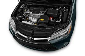 nissan sentra png 2017 toyota camry reviews and rating motor trend canada