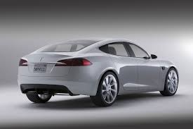 maserati tesla tesla model s 50 000 electric car that seats seven