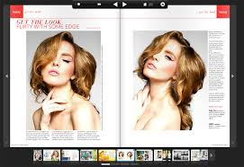 websites for makeup artists remark magazine the of makeup makeup portfolio torontogta
