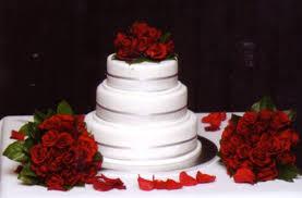 wedding cakes wellington cakes lower hutt