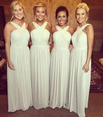 162 best bridesmaid dresses images on pinterest marriage