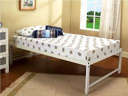 full size daybeds twin canopy daybed xl twin bed xl twin daybed