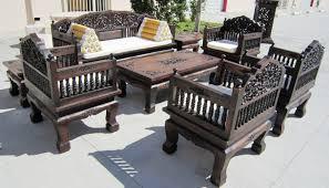 livingroom furniture set 32 literarywondrous wooden living room furniture photos design