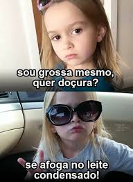 Chloe Internet Meme - 552 best chloe irônica images on pinterest funny things chistes