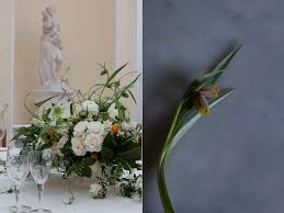 wedding flowers london wedding flowers at blenheim palace aesme flowers london