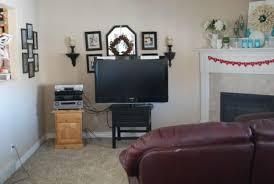 family room makeover simple coastal family room makeover creations by kara