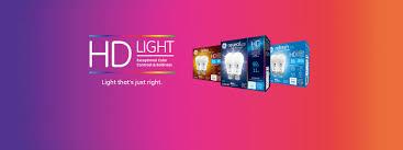 home lighting energy saving light bulbs for home ge lighting