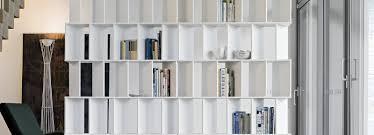 Ikea Cuccia Cane by Librerie Bifacciali Ikea Awesome Libreria Con Tv Ikea Zottoz