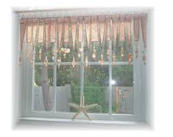 Kitchen Valances Curtains by Kitchen Valance Etsy