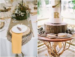peaceful ideas rustic table centerpieces best 25 on pinterest wood