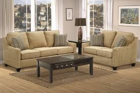 Recliner Sofas And Loveseats by Sofa Or Loveseat And Memphis Brown Reclining Sofa Loveseat And