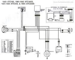 lt80 wiring diagram cheap suzuki lt wiring diagram suzuki lt