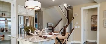 Home Design Center Denver Oakwood Homes Design Center