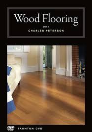 Laminate Flooring Amazon Amazon Com Wood Flooring With Charles Peterson Charles Peterson