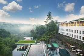 agoda lembang padma hotel bandung indonesia booking com