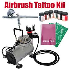 temporary tattoo stencils and ink 129 best temporary tattoo
