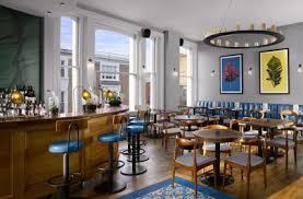 Top Ten Cocktail Bars London London U0027s Best Cocktail Bars British Gq