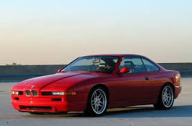 bmw 840ci what might been the bmw 840ci spannerhead