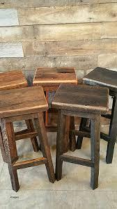 Rustic Bar Table Bar Stools Unique Rustic Bar Stools Wholesale Rustic Bar Stools