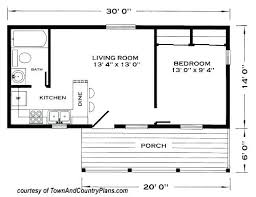 plans for cabins small floor plans cabins basic cabin floor plan small floor plans