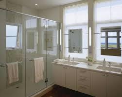 bathroom window valance ideas designs bathroom window drapes mirror